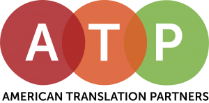 American Translation Partners®