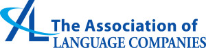 Association of Language Companies accreditation
