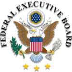 Greater Boston Federal Executive Board (GBFEB)