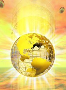 Language consulting services